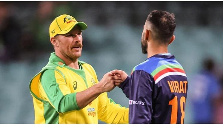 India tour of Australia, ODIs, Report Card: Marks out of 10