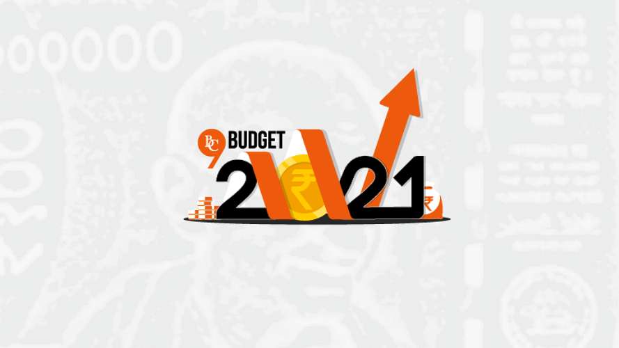 Budget 2021: Know how much money is allocated to various ministries