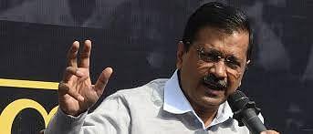 Delhi CM Arvind Kejriwal seeks extension of ban on UK flights till January 31
