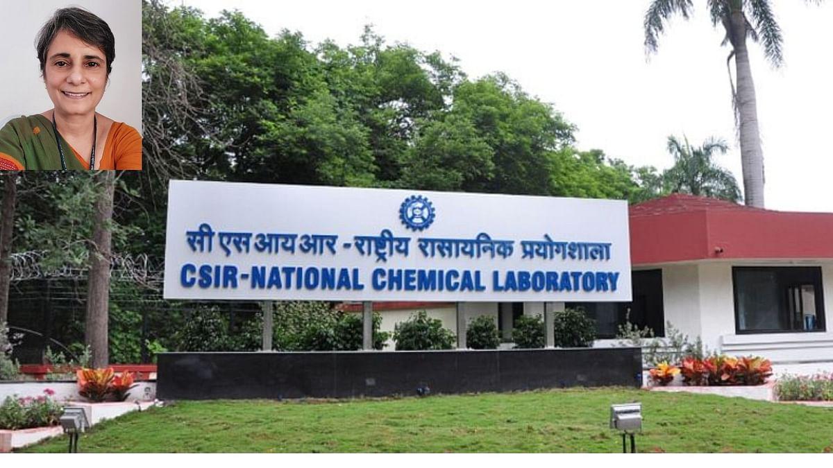 Pune: National Chemical Laboratory celebrates 71st Foundation Day