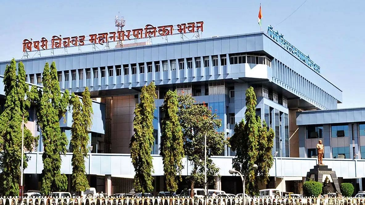 Pimpri-Chinchwad: Contractors submit forged bank guarantees to get 52 contracts from the corporation