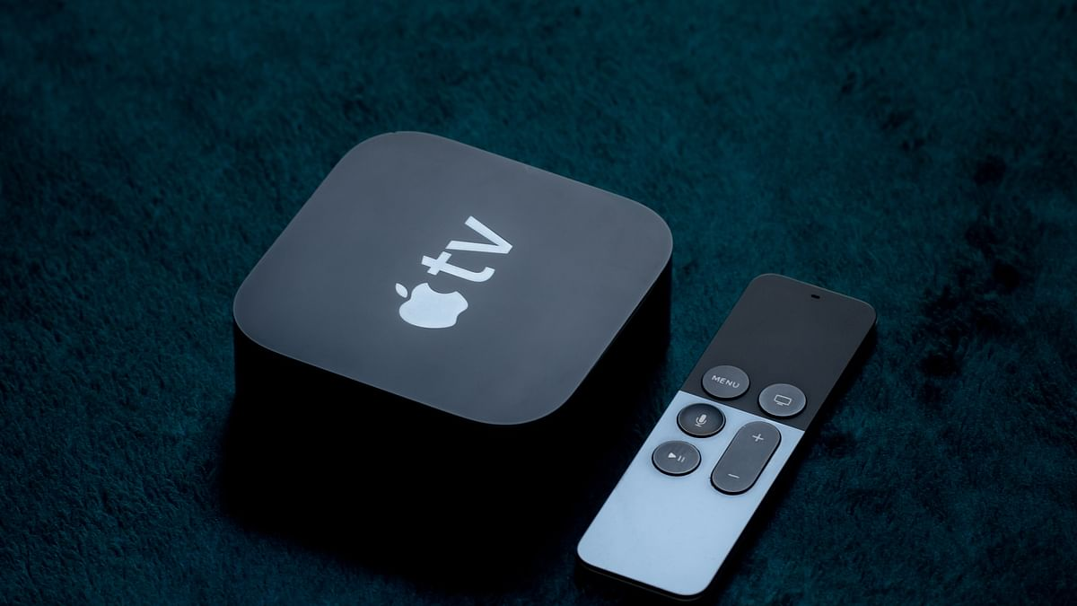 Here's why Apple TV Plus subscribers are getting a credit refund
