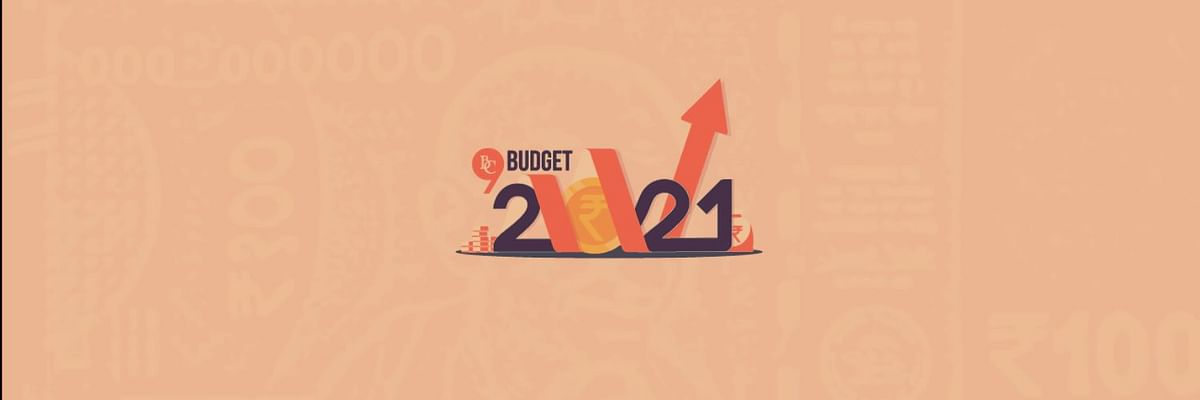 Budget 2021: Major economic legislations to be considered during the session