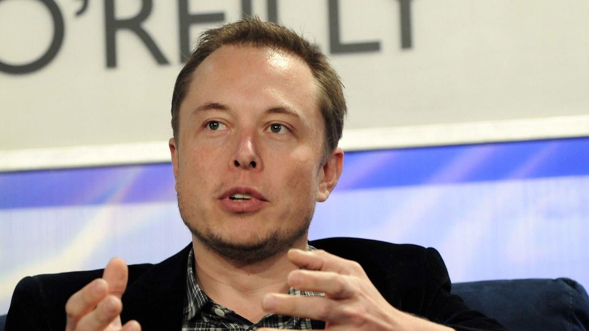 Tesla comes to India; Karnataka welcomes Elon Musk