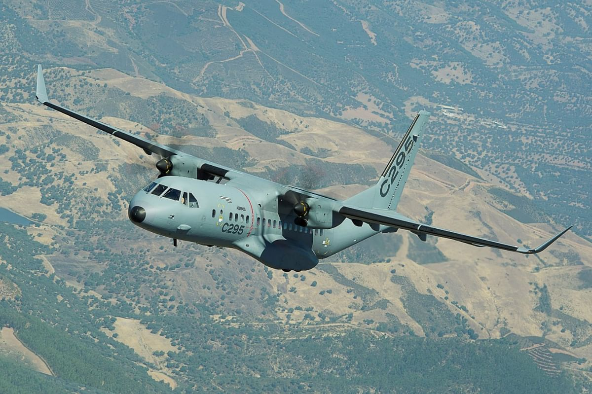 Airbus prepares for a strong presence at Aero India 2021 in Bengaluru