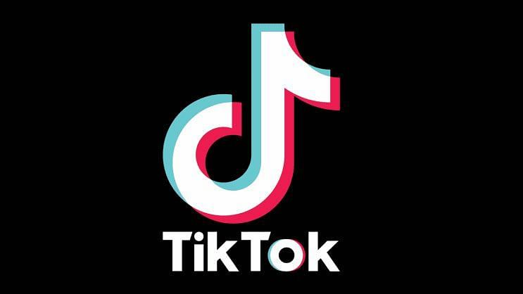 TikTok becomes highest-grossing app of 2020 amid ban in India