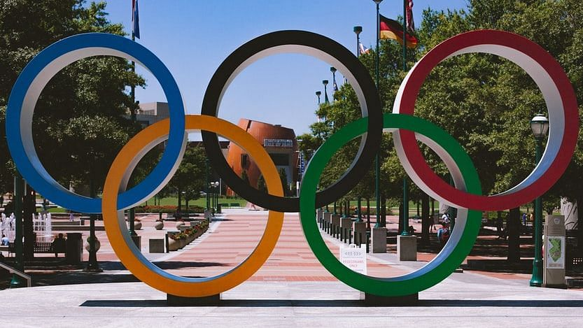Tokyo Olympics: Teams should get vaccinated against COVID-19, urges IOC