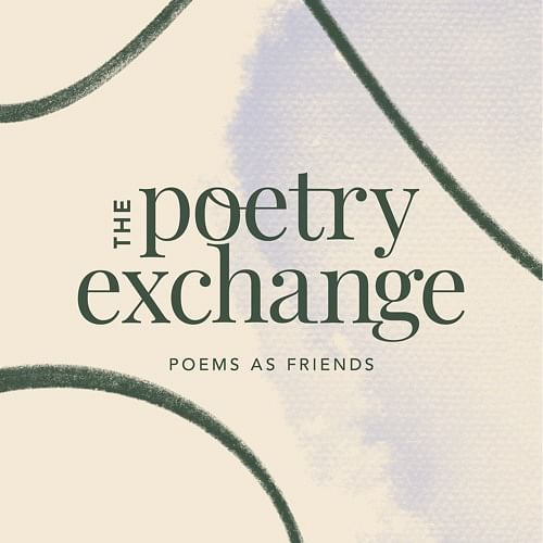 The Poetry Exchange