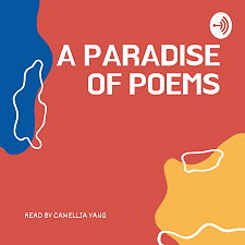 A paradise of poems