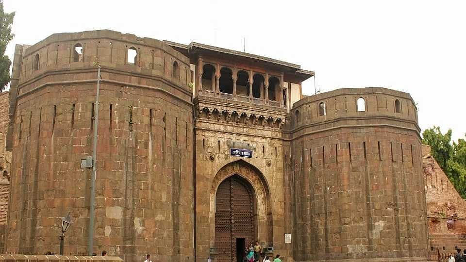 Pune: Historical monuments, museums to reopen with COVID-19 restrictions