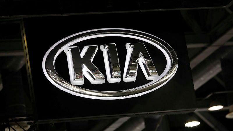 Kia Motors India sold 1 lakh units from July; Seltos leads the sales charts