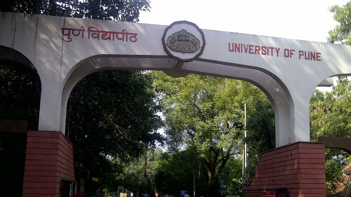When will colleges reopen in Maharashtra? Final decision to be taken in this month
