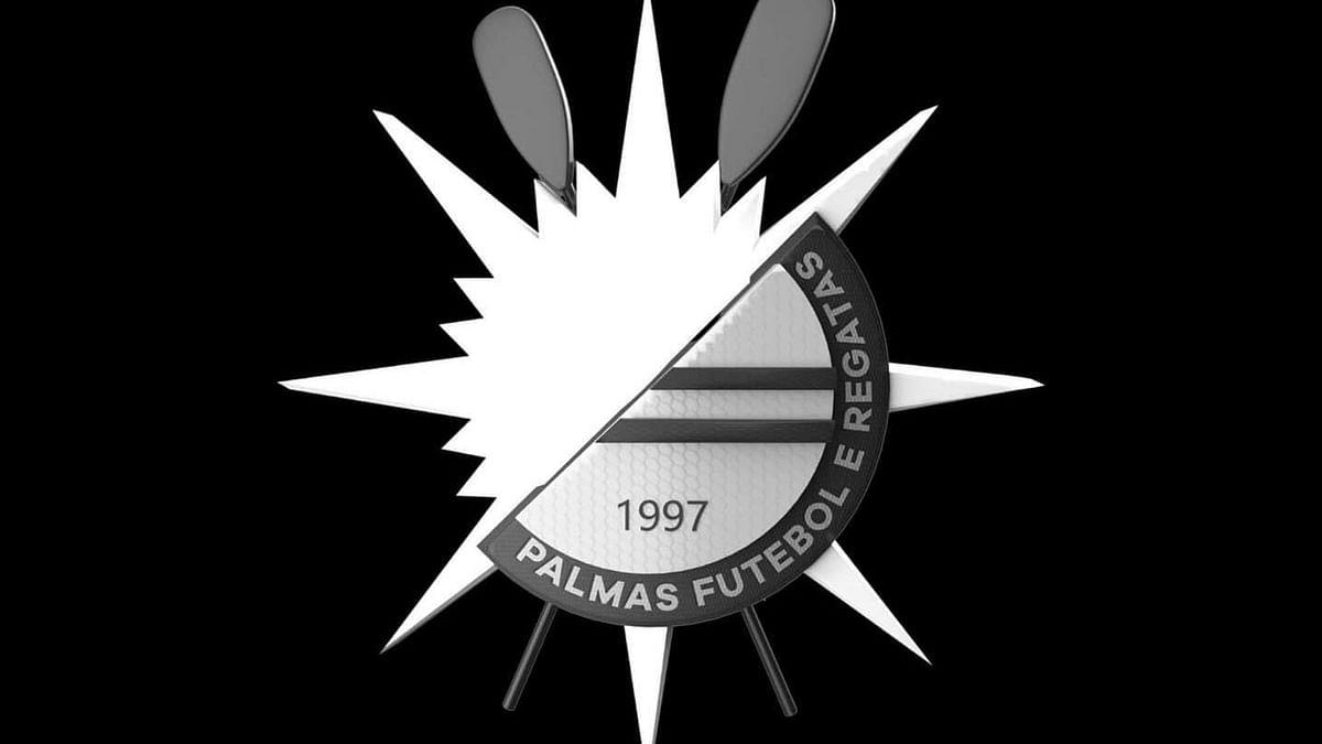 Brazil: Plane crash kills four players and President of Palmas Football club