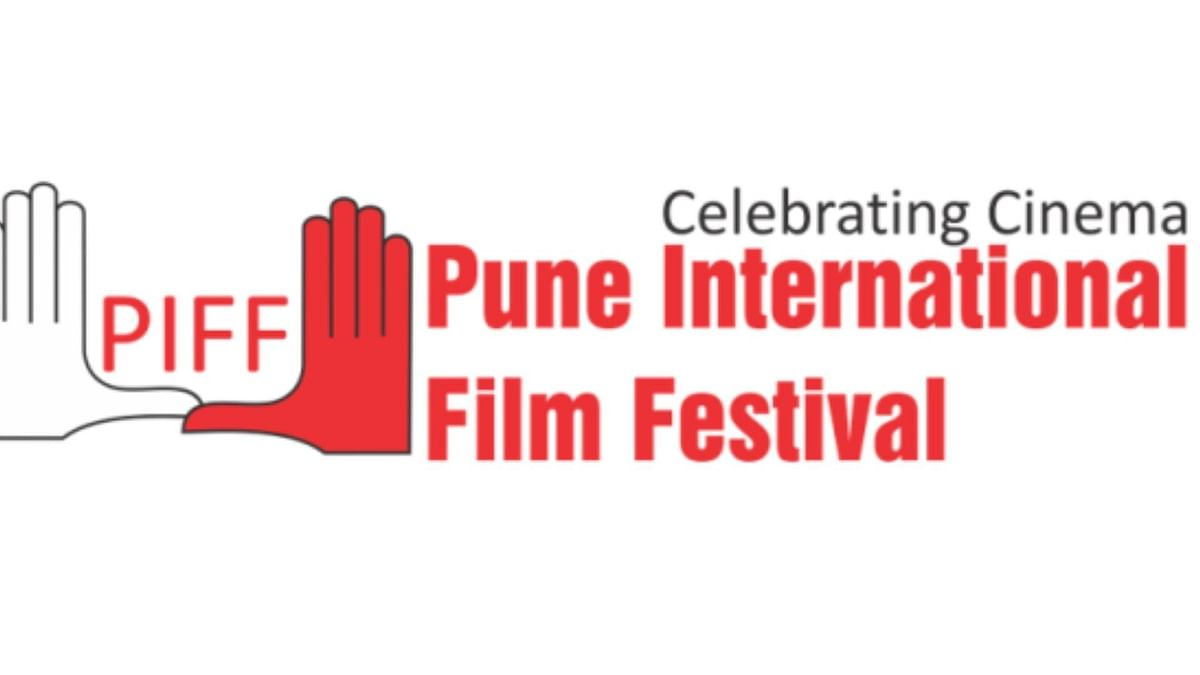 Pune International Film Festival to be held from March 4 in two formats