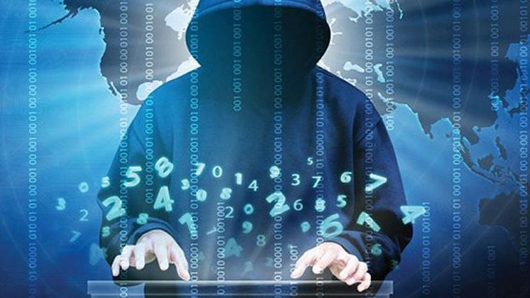 Beware scammers, Pune police form five units for probing cybercrime cases