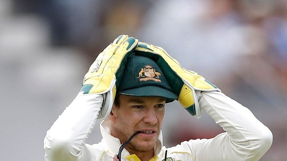 Too much pain for Paine: Former cricketers lash out on Australian captain after series defeat