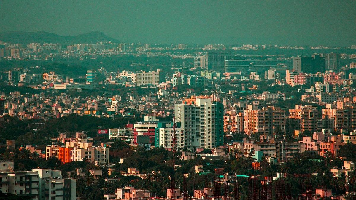 Naam mein kya hai: Instead of demanding to rename Pune, why not revamp it?