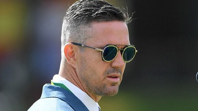 Rubbing salt into wounds: India, remember I had warned you, Kevin Pietersen tweets