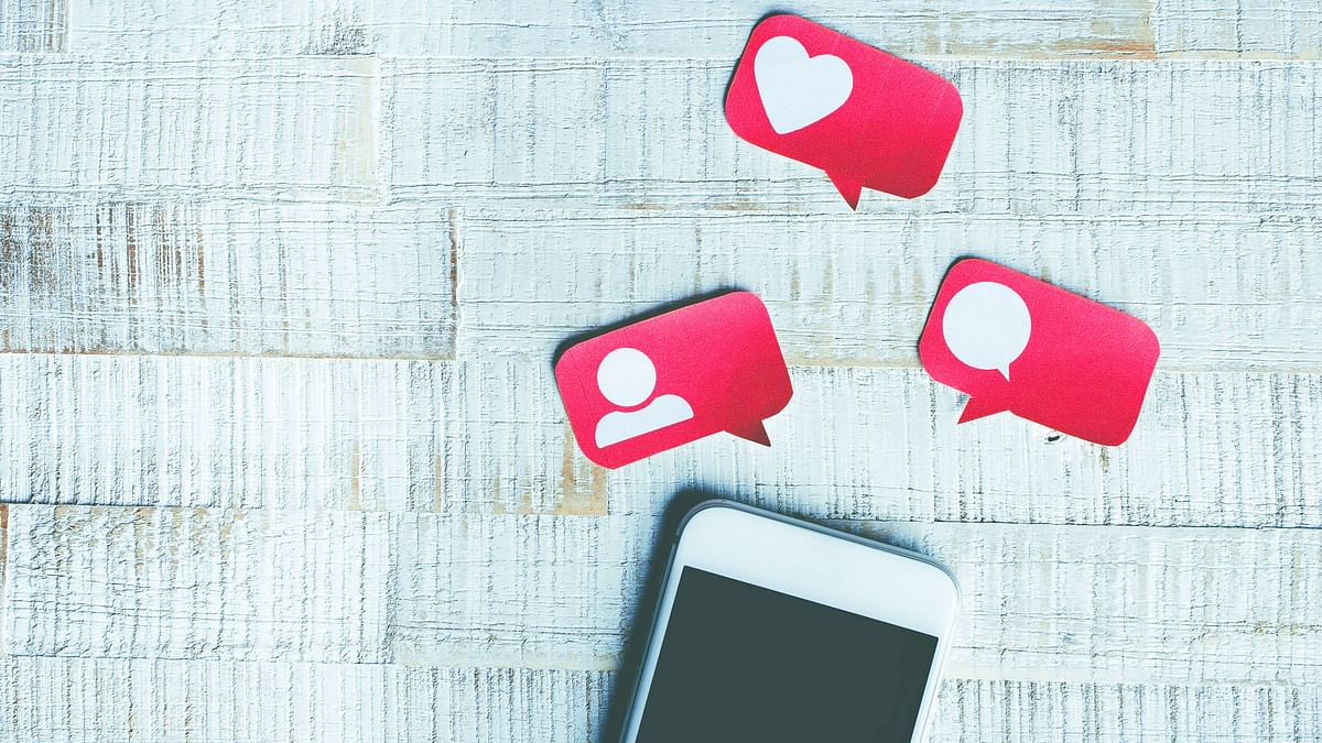 COVID-19 pandemic made people supportive, caring on social media: Study