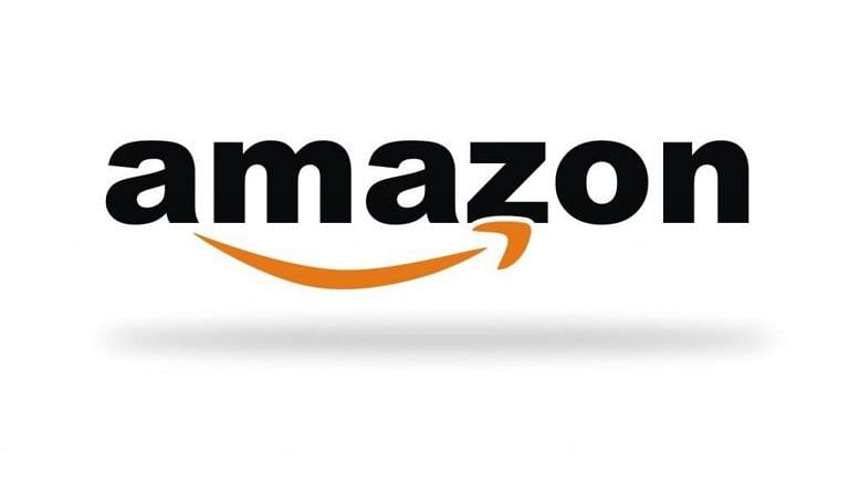 Amazon launches seller, account management services in Marathi