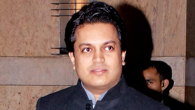 Form committee for subsidy to Marathi films: IMPPA urges Maharashtra government