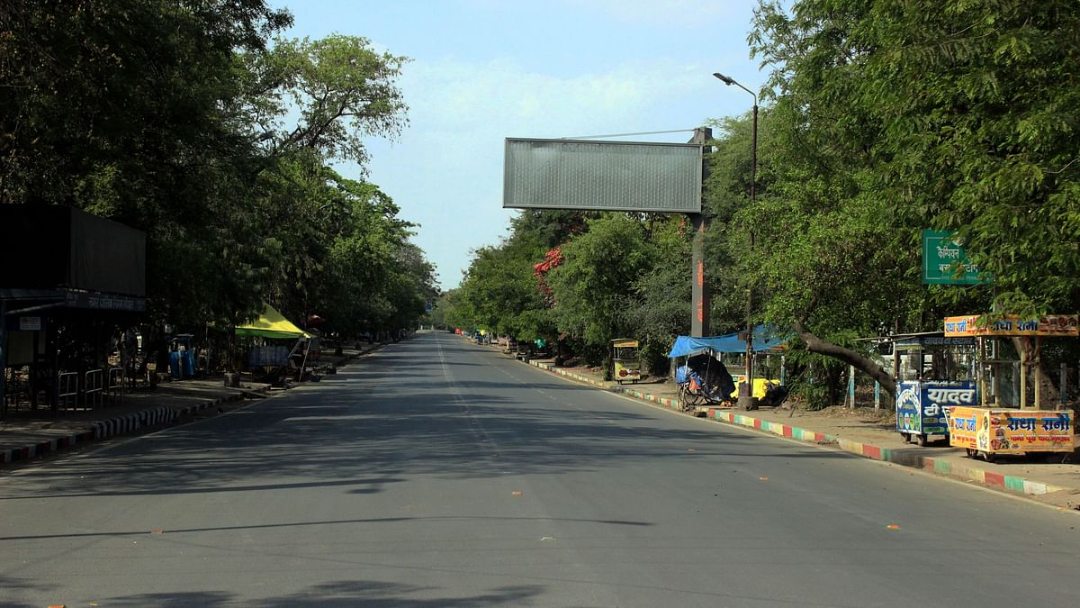 COVID-19: Janata Curfew in this district of Maharashtra; night curfew imposed in Solapur