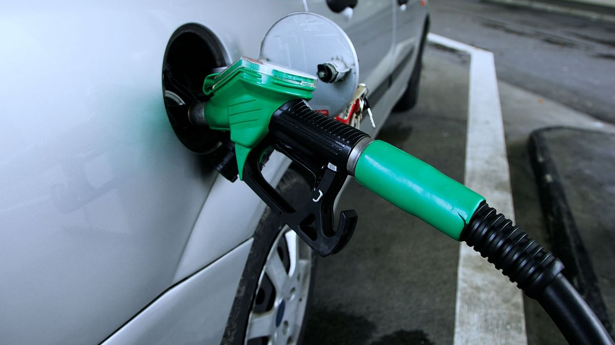 Fuel prices reach record-high; petrol in Pune now costliest since 2013