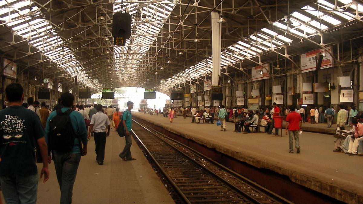 Mumbai to undergo lockdown again? Decision in the hands of Mumbaikars, says Mayor