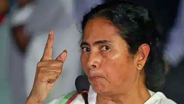 West Bengal first among 5 poll-bound states in improved living standards