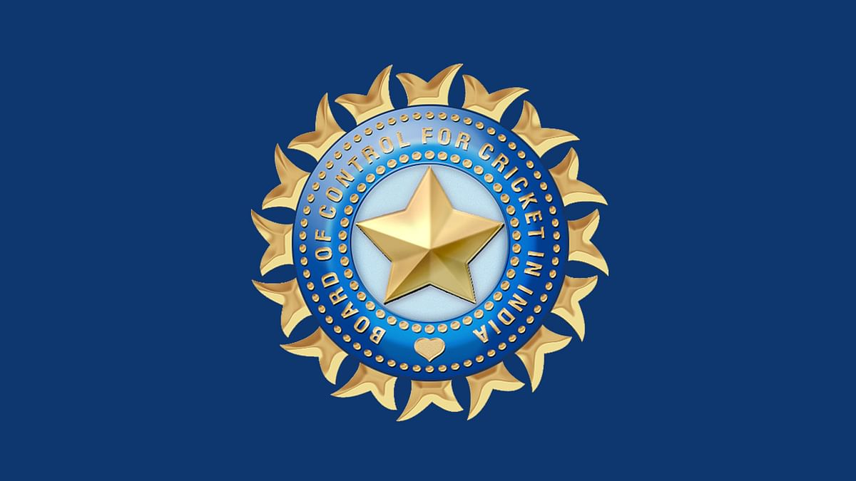 IPL 2021: BCCI to use drones for live aerial shooting
