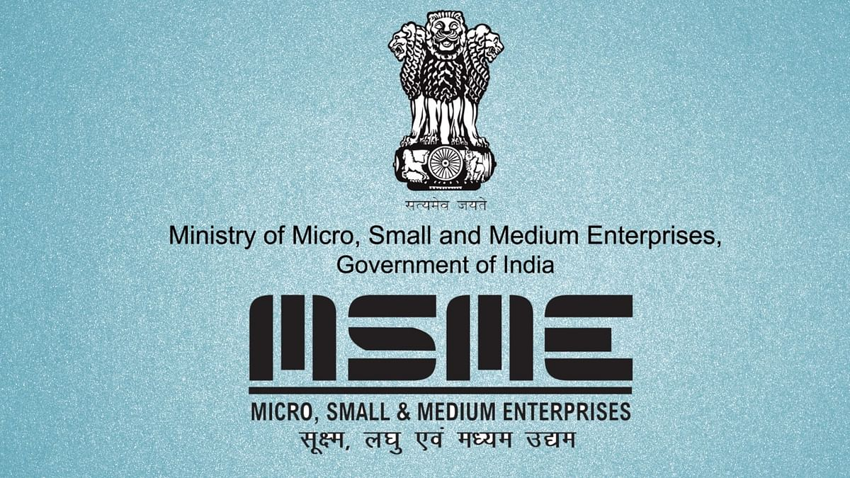 Bank of Maharashtra teams up with Vayana network to provide MSMEs short term credit
