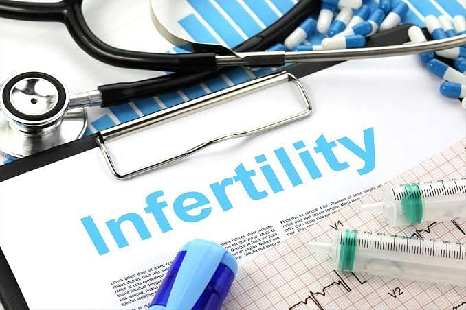 WeCanConceive: India's first and largest infertility support ecosystem