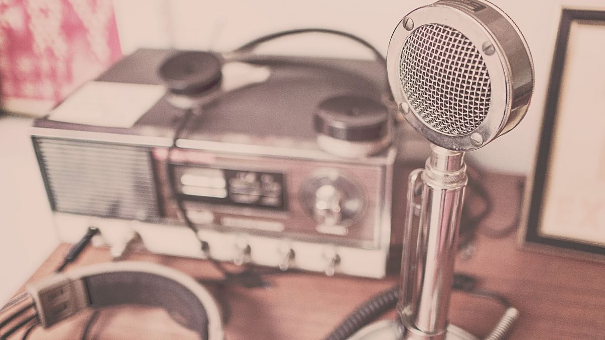#WorldRadioDay: Is the audio-only medium making a comeback?