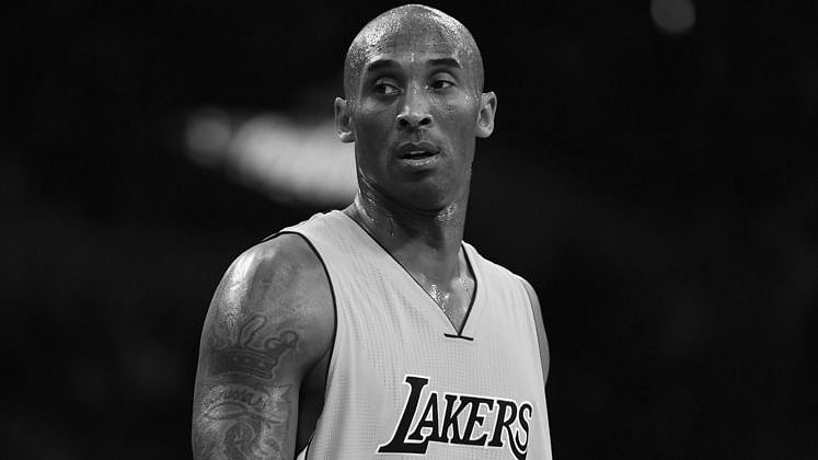 Kobe Bryant's chopper crashed due to pilot error, say Federal Safety Investigators