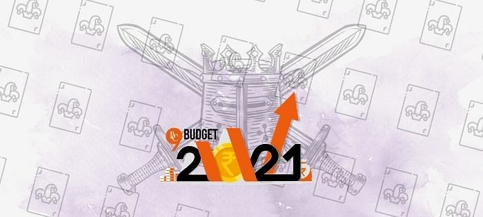 Budget 2021: A knight or a trickster in shining armour?
