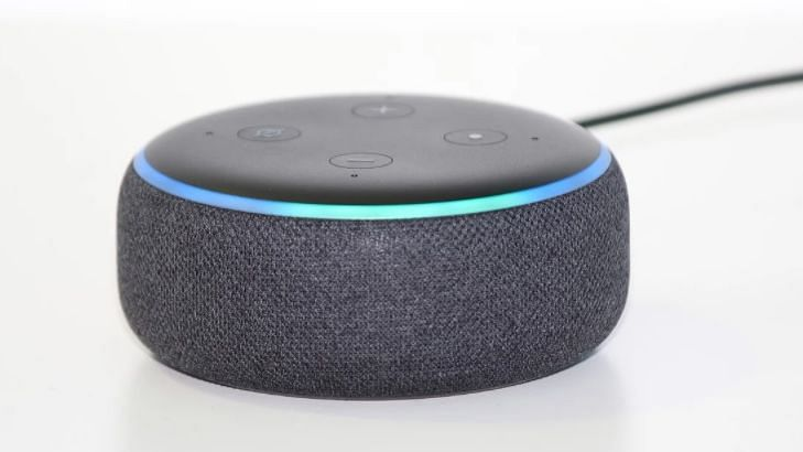 Alexa, I love you: This is what Indians said 19,000 times a day to virtual assistant in 2020