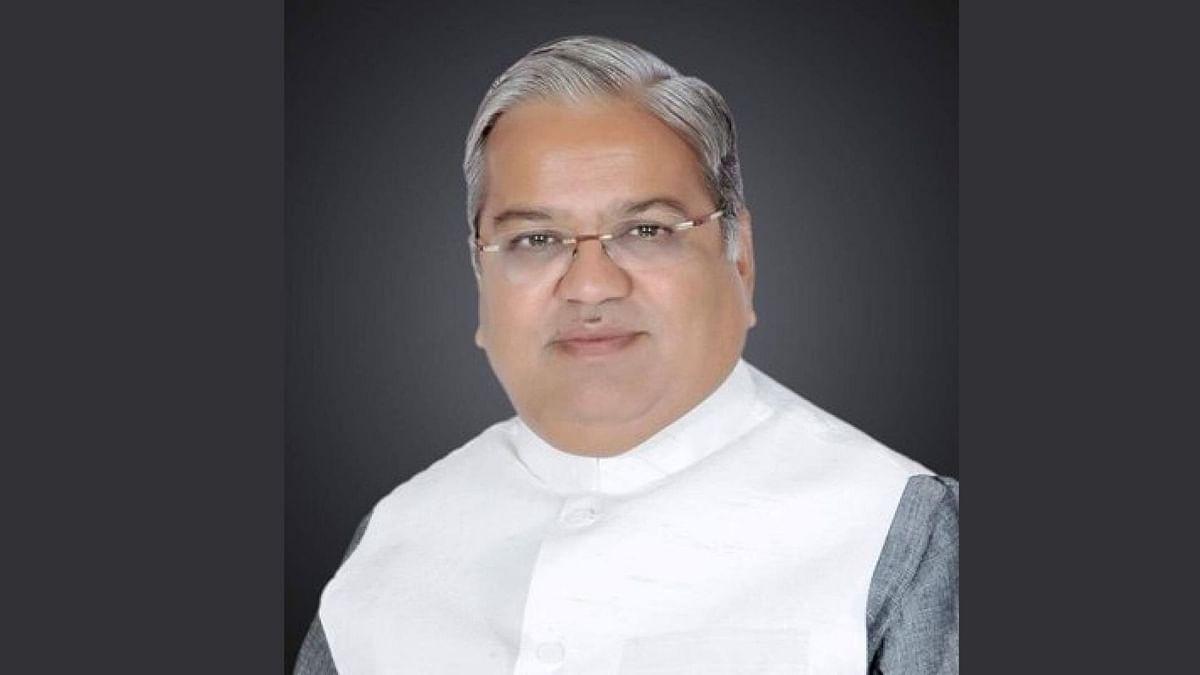Maharashtra-Karnataka border row: Chhatrapati Shivaji Maharaj was 'a Kannadiga', says Govind Karjol