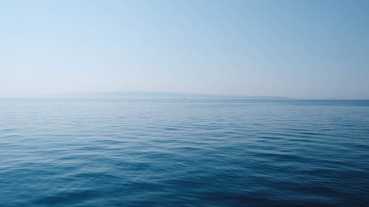 Budget 2021: India to launch Deep Ocean Mission, says FM Nirmala Sitharaman