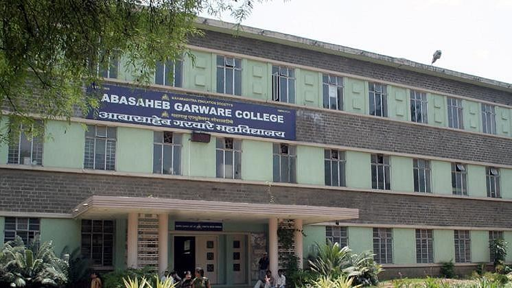 Pune: Former teacher alleges illegal appointments of teachers in Abasaheb Garware College