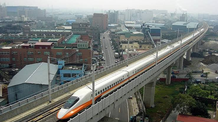 Budget 2021: Funds for Nagpur and Nashik Metro proposed by Finance Minister