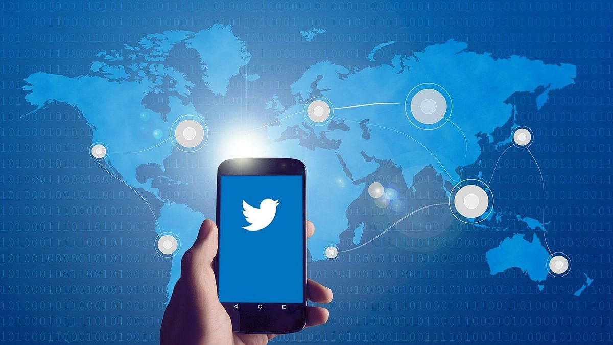 Twitter: India among three countries to have access to the experimental voice messages feature