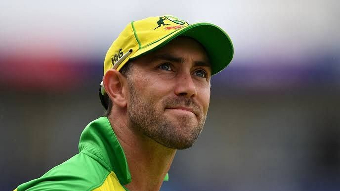 IPL 2021 Auction: Glenn Maxwell becomes the first big-money signing