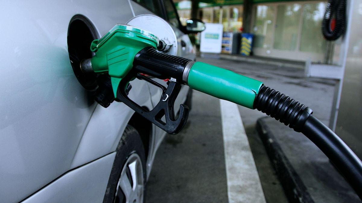 Petrol at 100: Fuel prices cross century mark in Maharashtra, Rajasthan and Madhya Pradesh