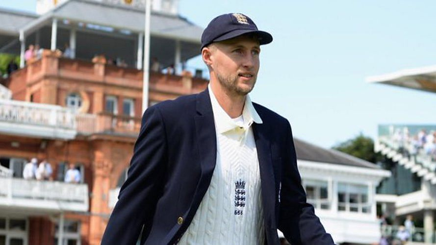 India vs England Test: Joe Root becomes 15th English cricketer to play 100 Tests