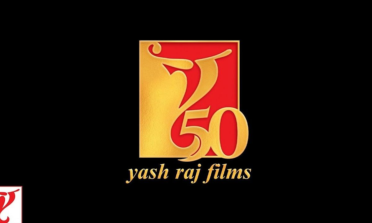 From Akshay Kumar's Prithviraj to Ranveer's Jayeshbhai Jordaar, YRF announces release date of five movies