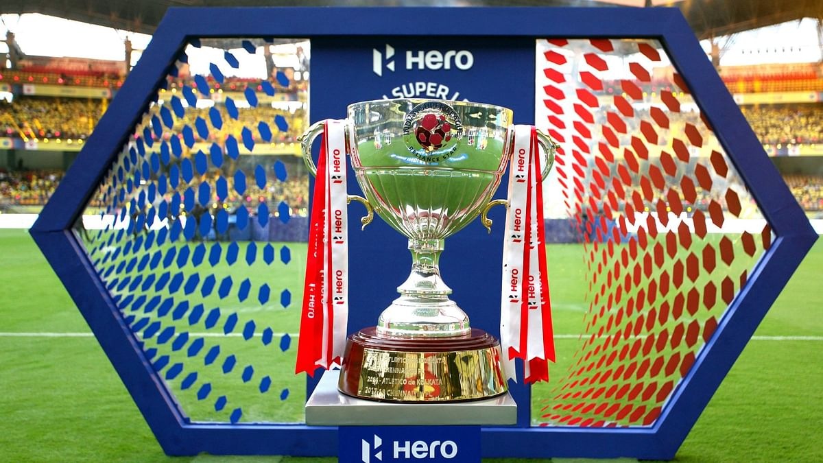 ISL: Final to be held on March 13 in Goa; no away goal rule in semi-finals