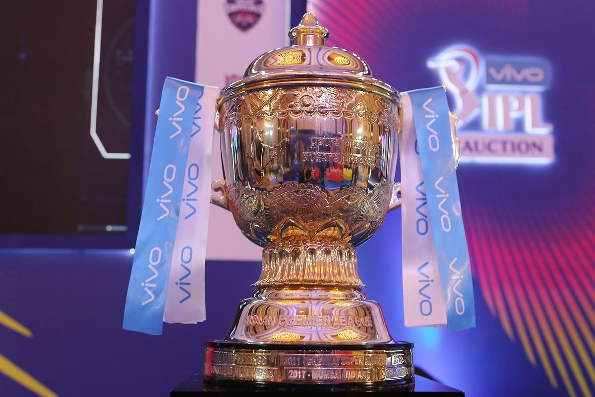 IPL 2021 auction: Who is the youngest and oldest player to go under the hammer