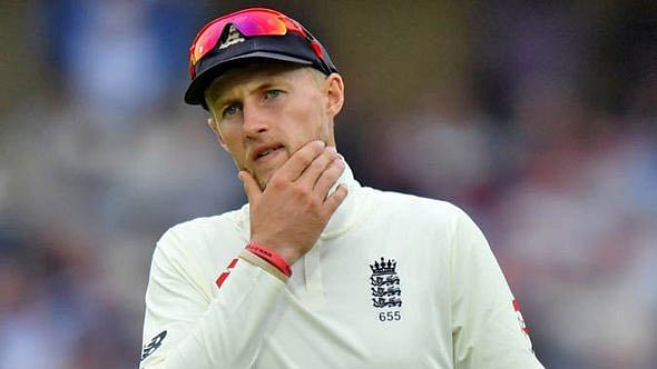 Chennai Test: India outplayed us; it was an education for us, says England skipper Joe Root