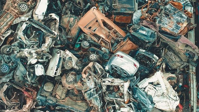 Budget 2021: Pune businesses, auto industry will benefit most from vehicle scrappage policy, says MCCIA