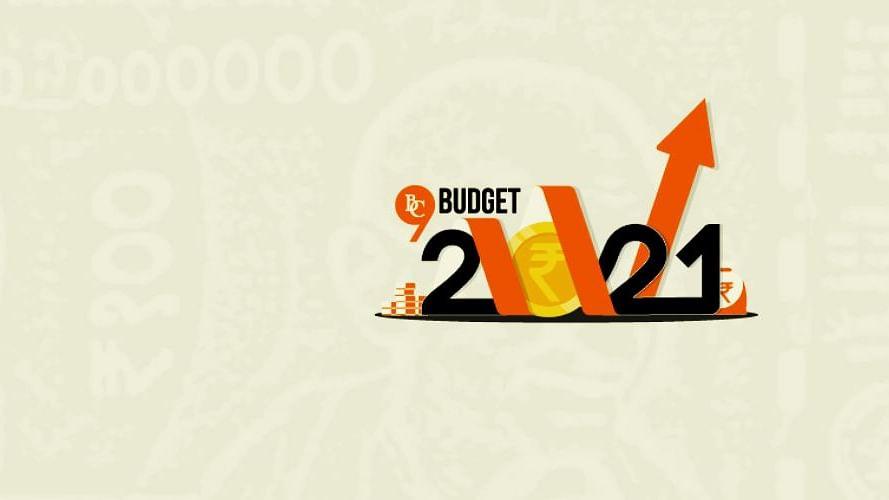Budget 2021: Poll-bound states get an infra push